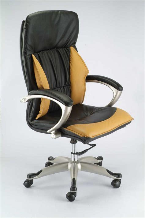 21 innovative office furniture india yvotube com