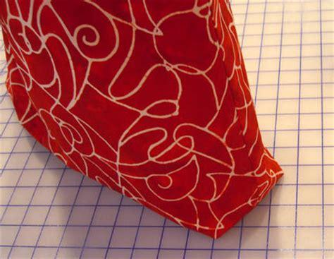 pattern tote bag flat bottom lazy girl designs 187 tutorial box the bottom corners of a bag