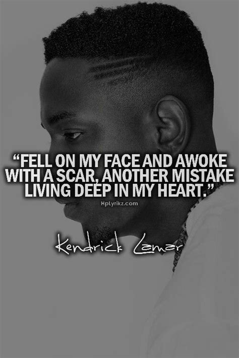 Dont Forget The Detox Kendrick Lamar by Quotes From Kendrick Lamar Quotesgram