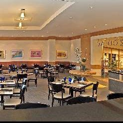 California Pizza Kitchen King Of Prussia by California Pizza Kitchen King Of Prussia Restaurant