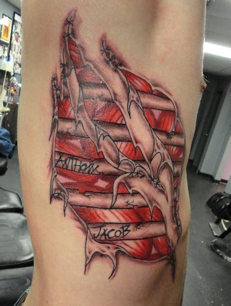 tattoo parlor auburn al auburn tattoo