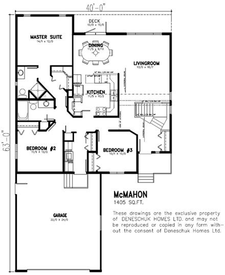 1500 sq ft floor plans gallery small house plans under 1500 sq ft