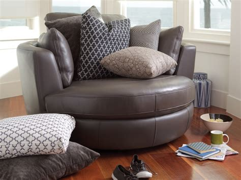 rotating sofa chair 15 ideas of swivel sofa chairs sofa ideas