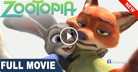 download film cartoon zootopia animated movies 2016 full movies and free zootopia 2016
