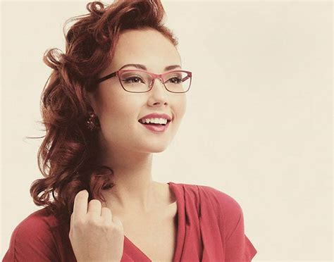 eyeglasses winter park florida orlando eyewear optical