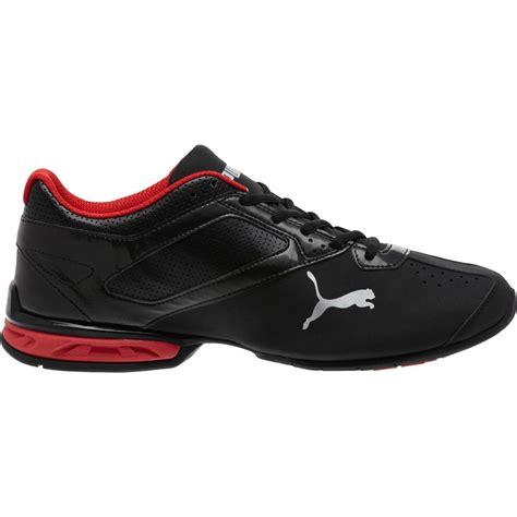 Running Shoes Fm 001 tazon 6 fm s running shoes ebay