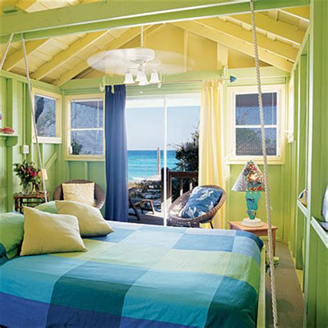 beach colors for bedrooms tropical decorating ideas dream house experience