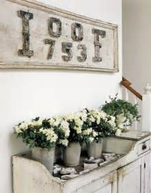 vintage country home decor shabby chic special spaces i heart shabby chic
