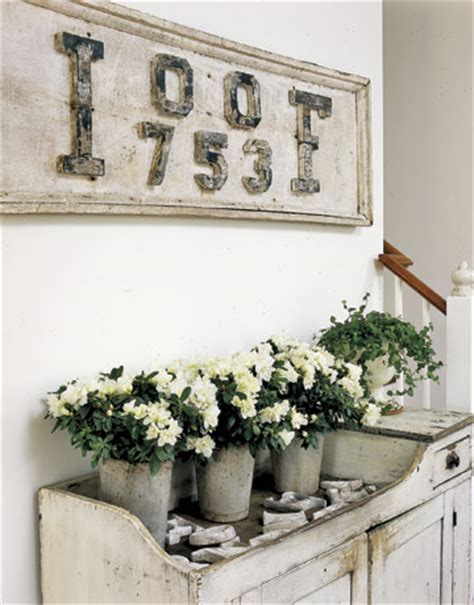 vintage shabby chic home decor shabby chic special spaces i heart shabby chic