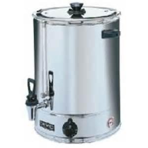 water urn or water dispenser or water boiler 187 somerville