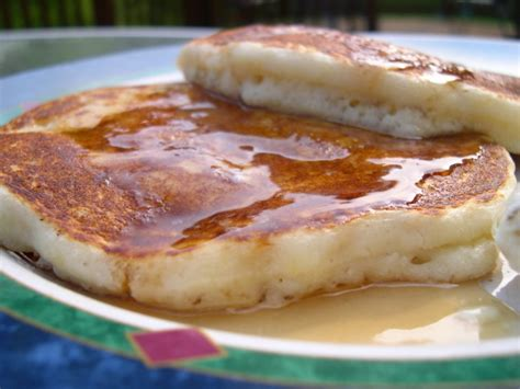 Country Kitchen Restaurant Pancake Recipe by Country Pancakes Recipe Genius Kitchen