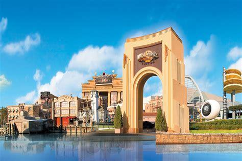 theme park universal studios shore excursion universal studios florida r theme park