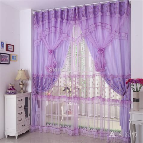 bedroom curtains choosing bedroom curtains interior design choosing curtain designs think of these 4 aspects