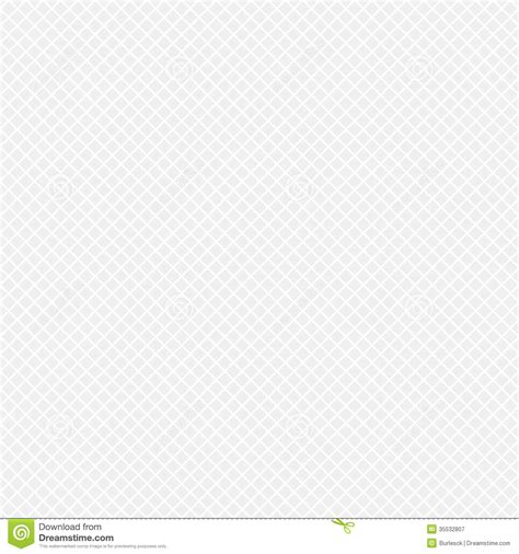 seamless pattern white rhombus modern white pattern stock image image of