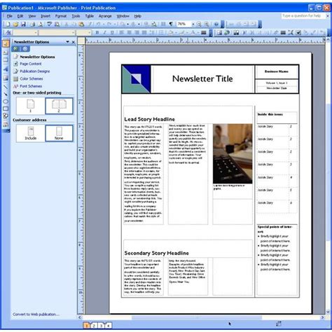 microsoft publisher invoice template publicassets us