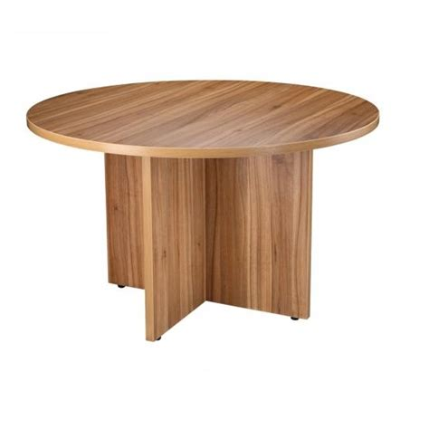 Executive Meeting Table Initial Executive Meeting Table Allard Office Furniture