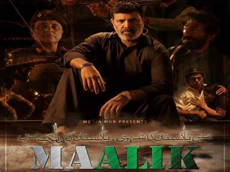 Ap Puts A Ban On Stories by Why Sindh Government Put Ban On Maalik Ashar Azeem