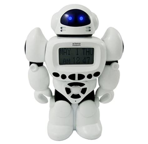 coolest latest gadgets spatially telling time modern coolest latest gadgets robot money box new technology