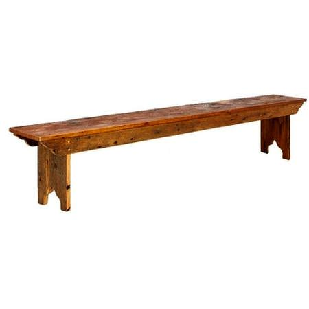 wooden benches for rent wooden farm bench rentals clovis ca where to rent wooden