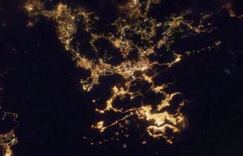 star world hong kong group limited cities at night from space photographed by nasa