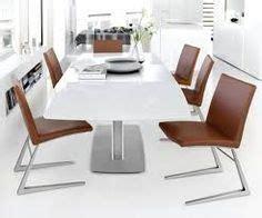 Boconcept Erfahrungen by Moderne Sideboards F 252 R Ihren Wohnraum Qualit 228 T