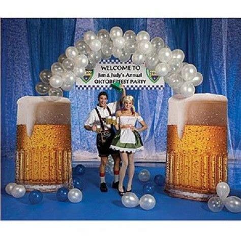 german decorations best 25 german festival ideas on munich
