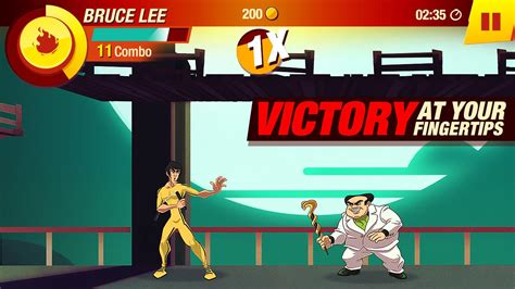 bruce lee android game mod apk bruce lee enter the game android apps on google play
