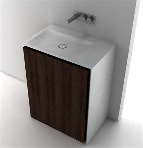 Boffi bathroom new sabbia by naoto fukasawa and b 14 by norbert wangen bathrooms