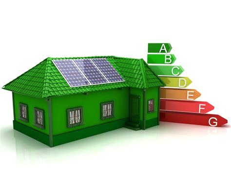 classe casa casa in classe a risparmi e vantaggi concreti costruzioni