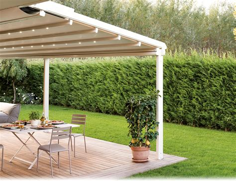 sun awnings uk commercial awnings parasols sun canopies s zone