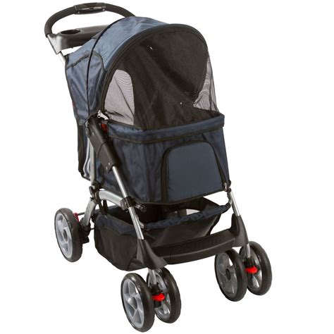 puppy strollers rider pet stroller discount rs