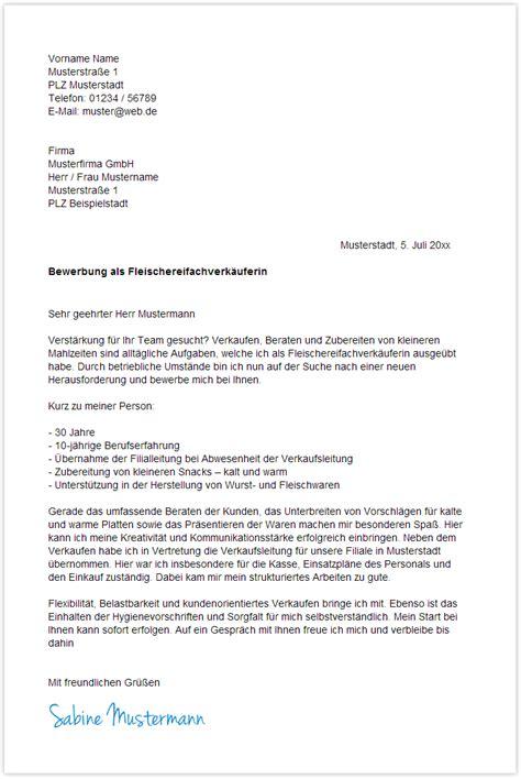 Bewerbungsschreiben Muster Für Verkäuferin Kostenlos Bewerbungsschreiben Muster Verk 228 Uferin Teeturtle Info