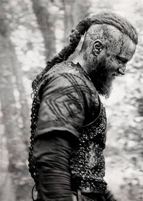 viking mohawk 30 best images about modern mohawks on pinterest long