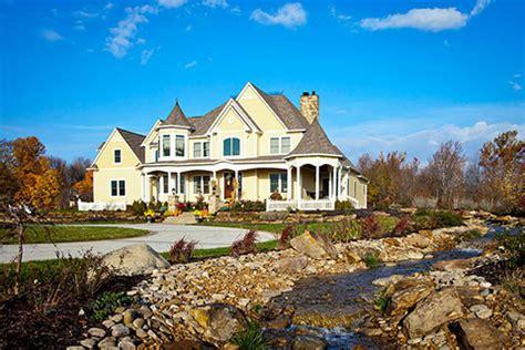 custom farmhouse plans luxury farmhouse designs for custom homes g g custom homes