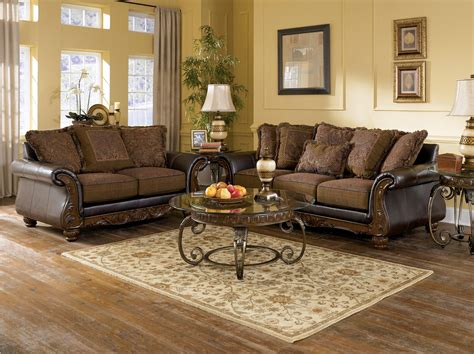 livingroom furniture sets wilmington traditional living room furniture set by