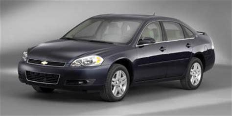 2008 chevy impala parts 2008 chevrolet impala parts and accessories automotive