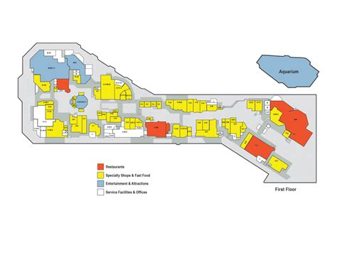 san francisco map pier 39 paw technologies pier 39 san francisco