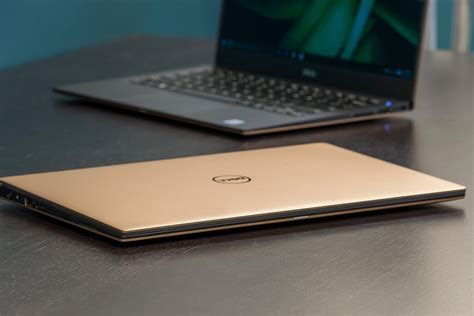 dell xps 13 dell xps 13 review digital trends