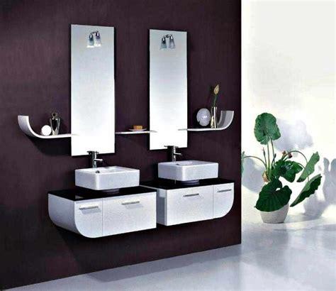 muebles para casas peque as dise 241 o de interiores casas peque 241 as muebles y decoracion