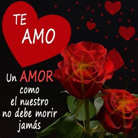 bonitas de rosas rojas con frases de amor imagenes de amor facebook imagenes de rosas rojas con frases de amor originales