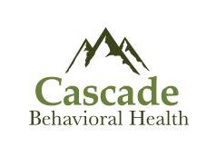 Range Behavioral Health Detox by 19 Top Detox Centers In The U S