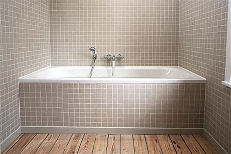 grouting bathtub tile grouting bathtub tile 28 images grout color for