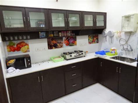 koncept living interior concepts  interior designers