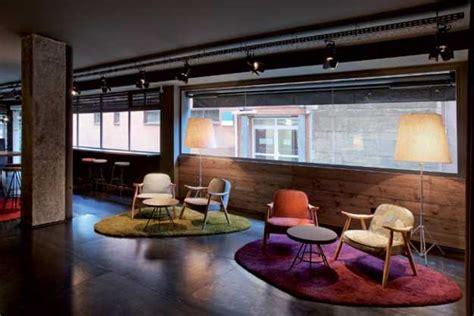 60s interior design chic interior design ideas and creative retro decor