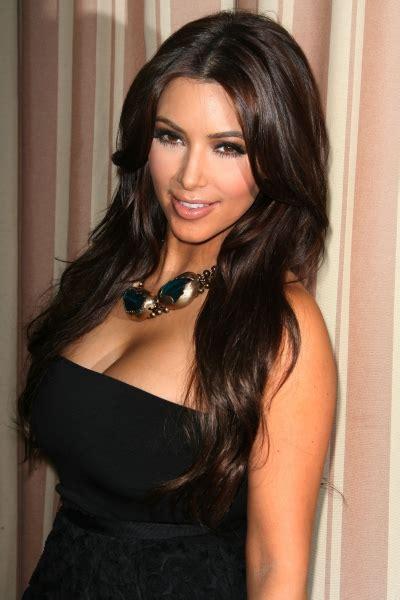 kim kardashian haircut 2012 hairstyles pictures kim kardashian sexy hairstyle