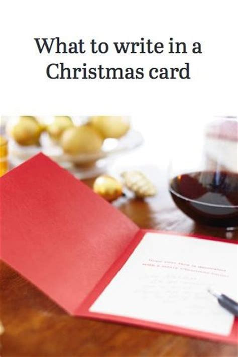 send  merry christmas wishes   message ideas  hallmark writers includes