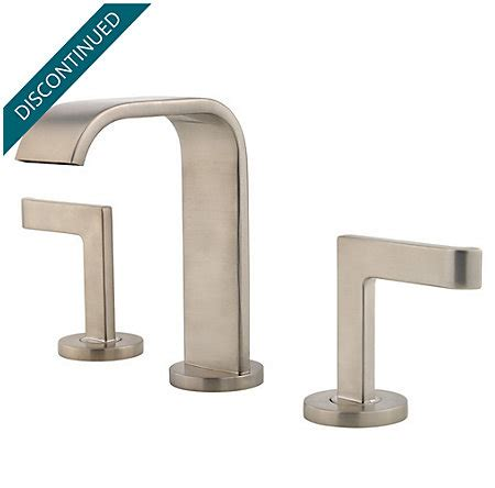 price pfister contempra kitchen faucet kitchen faucets price pfister contempra 526550 kitchen