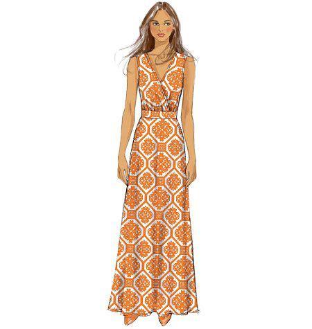 Wrap Hem Pullover Dress 17 best images about maxi dress patterns on