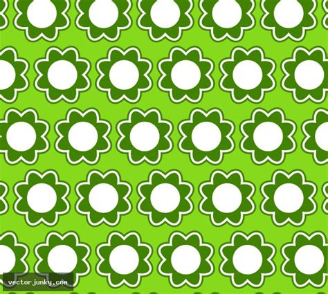 simple floral patterns vector 15 simple floral ornament vector images simple flower