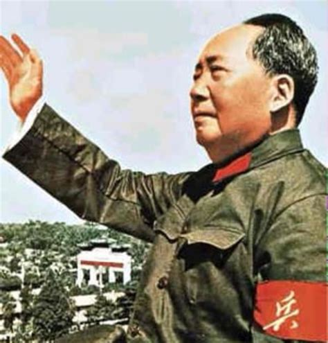 the dictator s dilemma the communist s strategy for survival books mao zedong timeline timetoast timelines